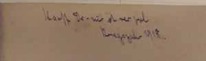preussen-deutschland-schrift