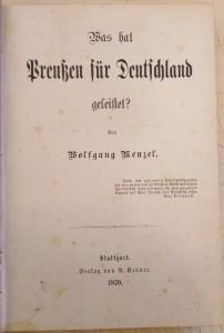 preuussen-deutschland