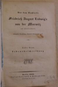 Marwitz-1